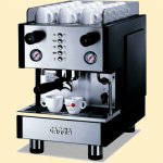 GAGGIA XD Evolution comp. 1GR INOX